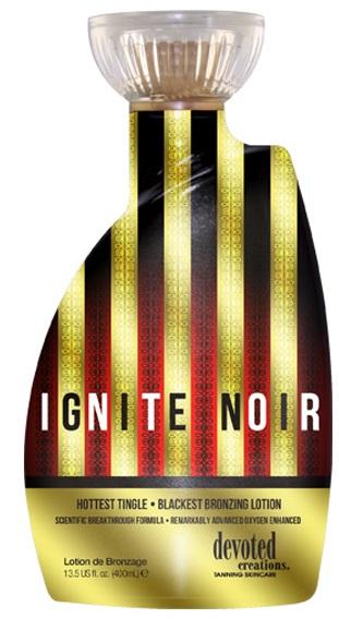 Devoted Creations Ignite Noir™