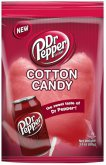 Dr Pepper Cotton Candy 88g