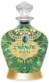 Designer Skin Sahara Jewel 400ml