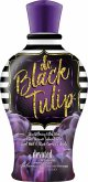 Devoted Creations Black Tulip