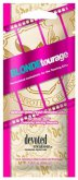 Devoted Creations Blondetourage - 15ml