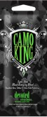 Devoted Creations Camo King - 15ml