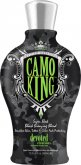 Devoted Creations Camo King