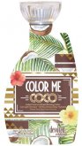 Devoted Creations Color Me Coco