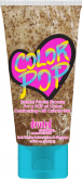 Devoted Creations Color Pop