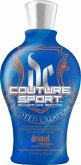 Devoted Creations Couture Sport Signature Edition