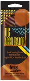 Devoted Creations DC Accelerator - 15ml