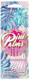 Ed Hardy Tanning Pink Palms - 15ml