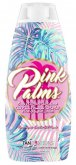 Ed Hardy Tanning Pink Palms