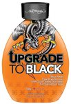 Ed Hardy Tanning Upgrade To Black 400ml
