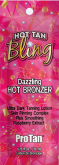 Pro Tan Hot Tan Bling - 22ml
