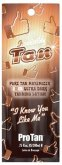 Pro Tan Irresistibly Tan - 22ml