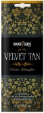 Seven Suns Cosmetics Velvet Tan - 15ml