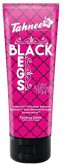 Tahnee Black Legs 100ml