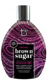 Tan Incorporated Original Brown Sugar 45X Hot Bronzer 400ml